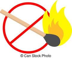 No fire Clip Art Vector Graphics. 1,346 No fire EPS clipart vector.