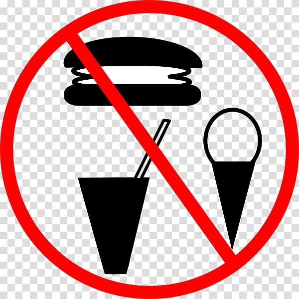 Hamburger Fast food Drink , No Food transparent background.
