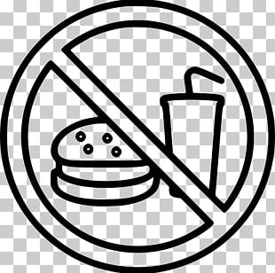 No Food And Drinks PNG Images, No Food And Drinks Clipart.
