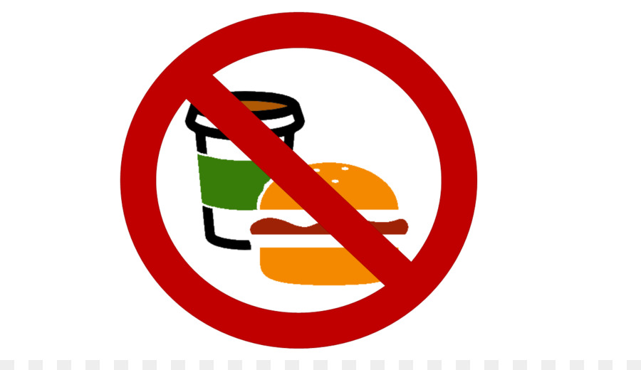 Png No Food Or Drink Allowed & Free No Food Or Drink Allowed.