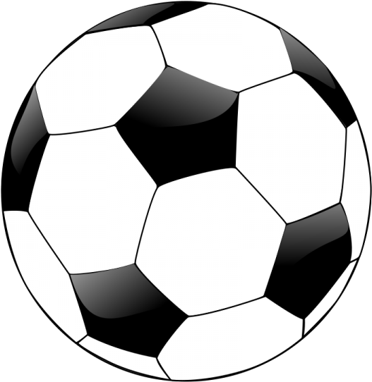 Download Free Football Clipart Free Clipart Images Graphics.