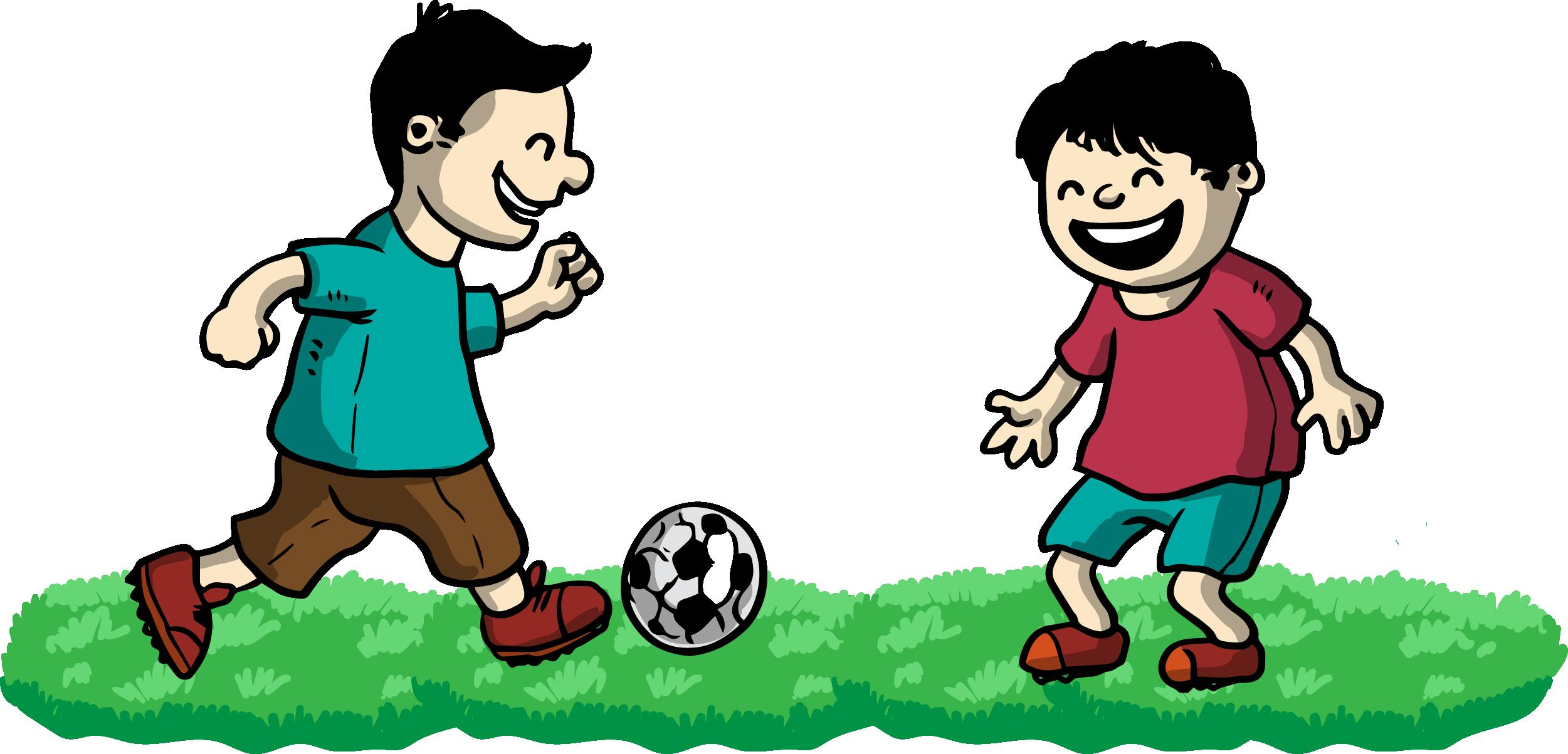 Download Clip Art Stock Football Clip Art Play Transprent.