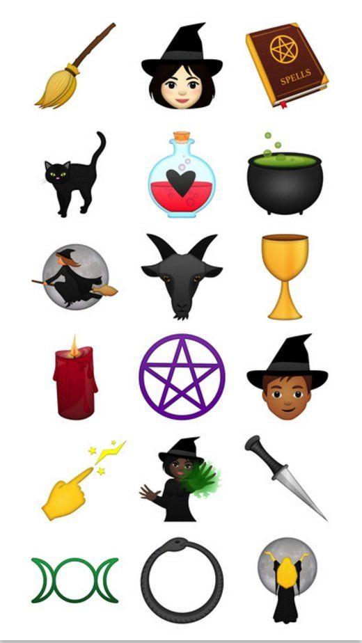 17 best ideas about Emoji Answers on Pinterest.