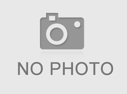 No Image Icon, Transparent No Image.PNG Images & Vector.