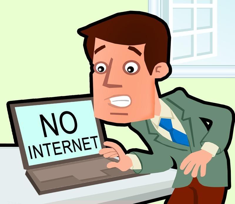 Free No Internet Cliparts, Download Free Clip Art, Free Clip.