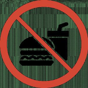 No junk food clipart » Clipart Portal.