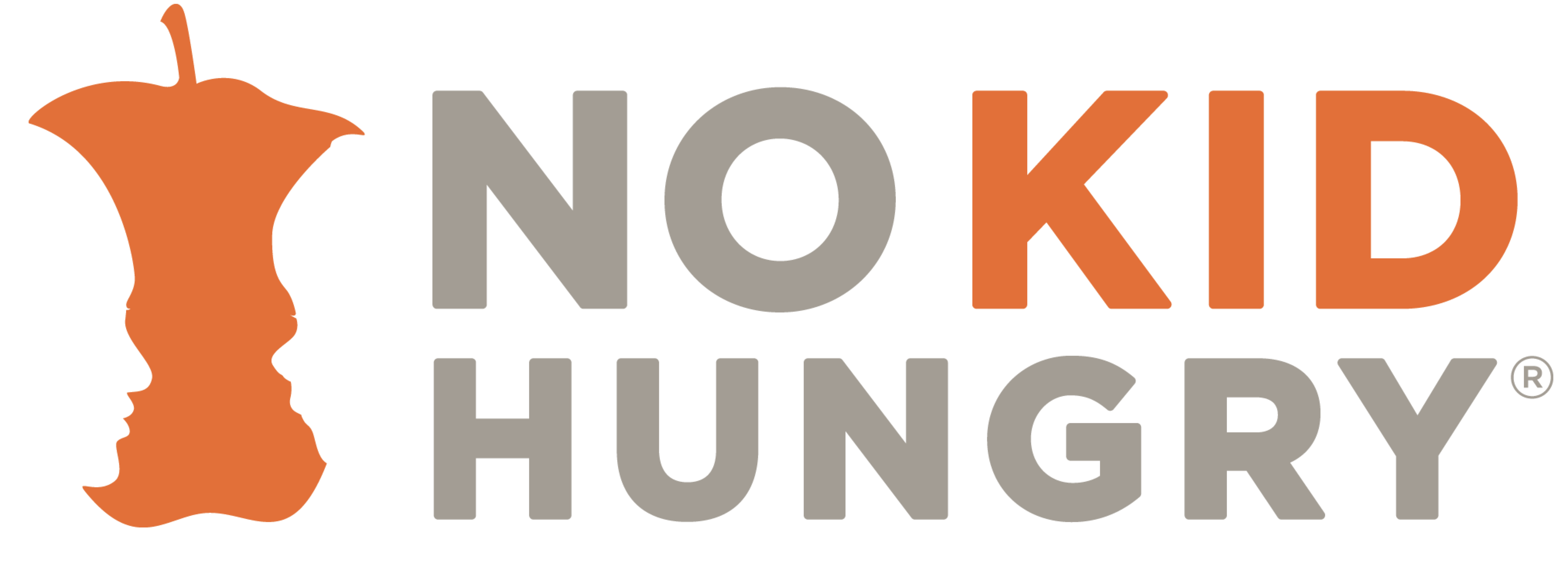 End Child Hunger in America.