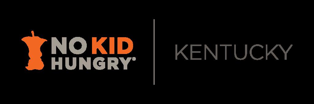 No Kid Hungry.