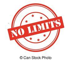 No limits Illustrations and Stock Art. 2,205 No limits.