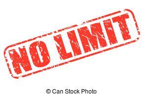 No limit Clip Art Vector Graphics. 1,003 No limit EPS clipart.