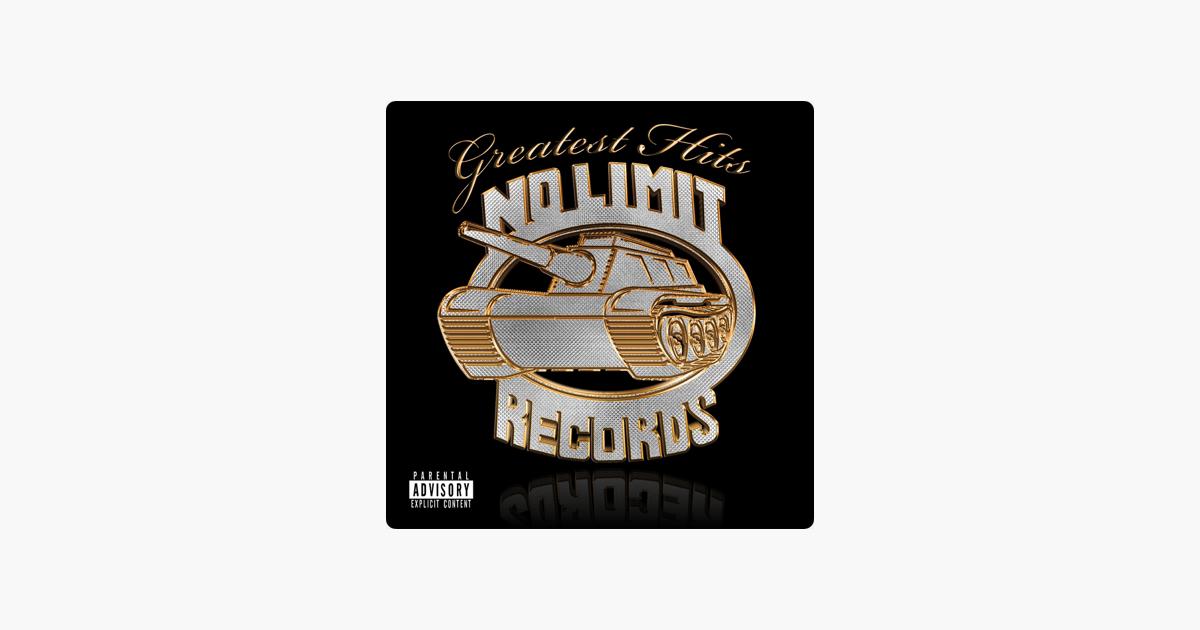 No Limit Records.