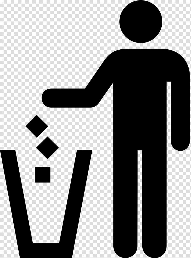 No littering signage, Rubbish Bins & Waste Paper Baskets.