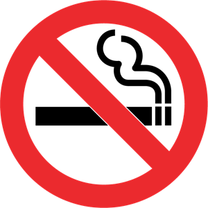 NO! NO! Logo Vector (.EPS) Free Download.
