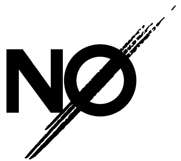 File:No (single) logo.png.