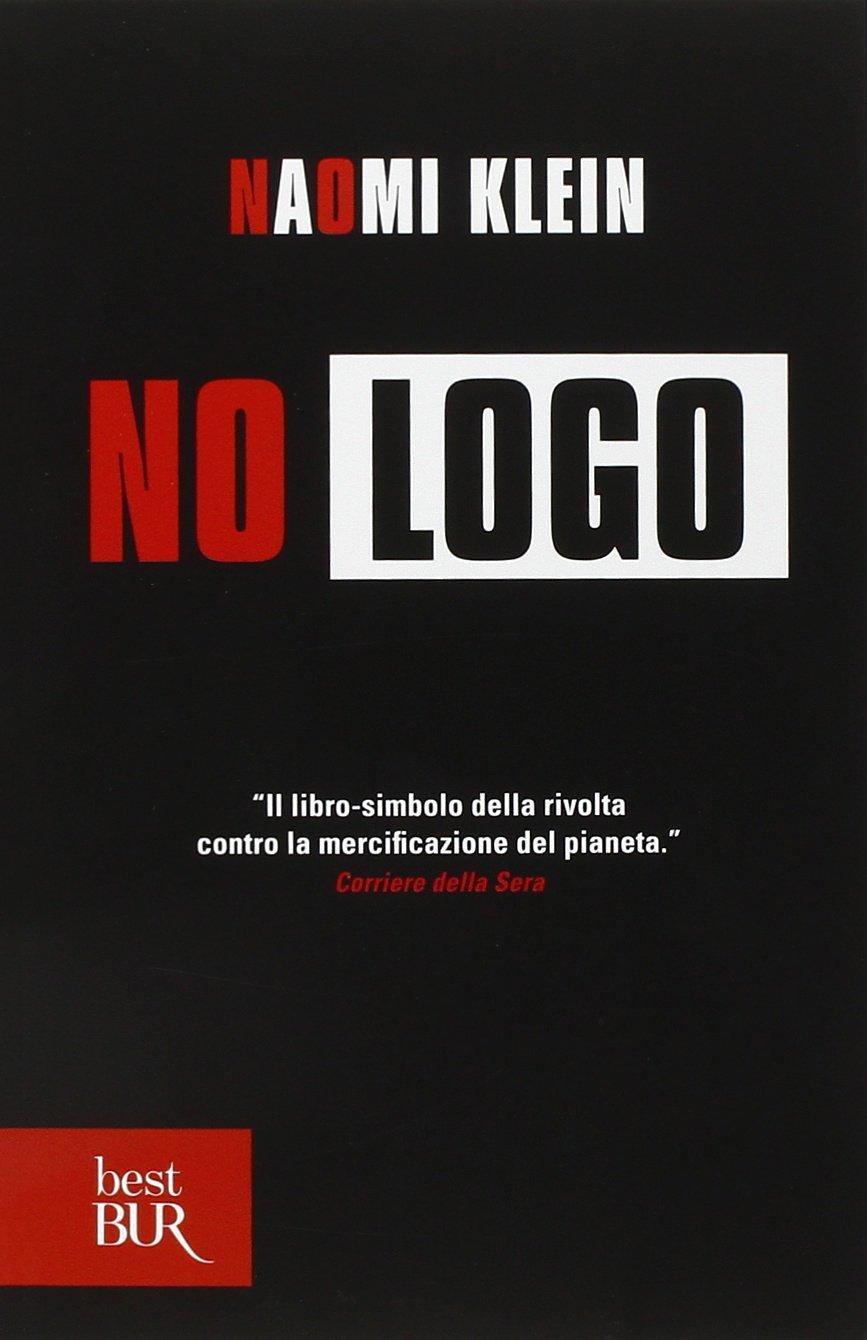 No Logo: Amazon.co.uk: Naomi Klein: Books.