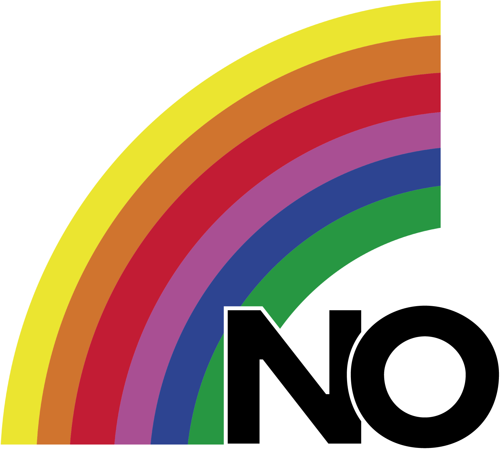 File:Logo NO 1988.png.
