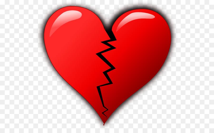 Telvista Mary F. Red, WHCNP Valentine\'s Day No Love.