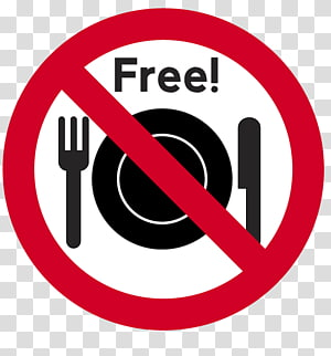 No Free Lunch In Search And Optimization transparent.