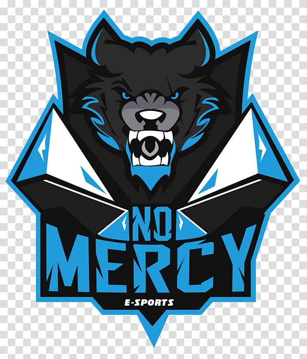 No Mercy (2016) Electronic sports Overwatch Video game, game.