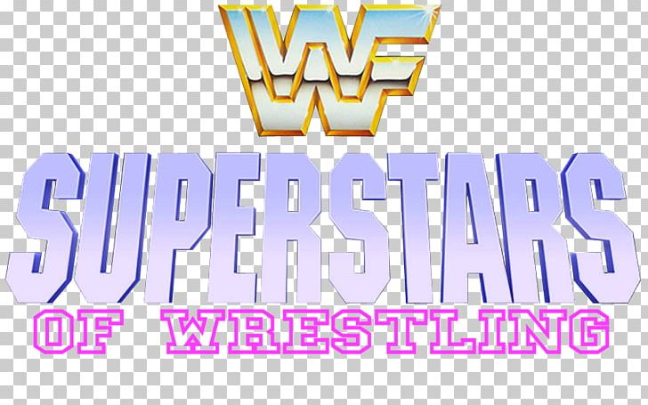 Logo WWF No Mercy WrestleMania WWE PNG, Clipart, Area, Brand.