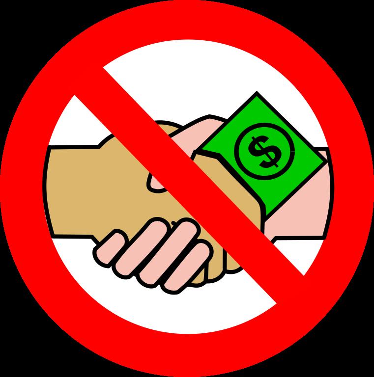 No money handshake pictures free download clip art on.