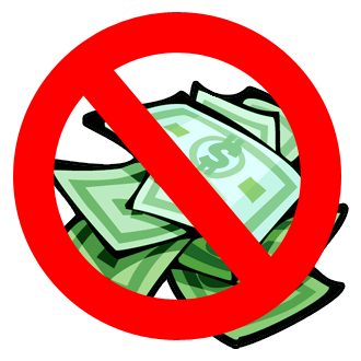 No money free download clip art on clipart library.