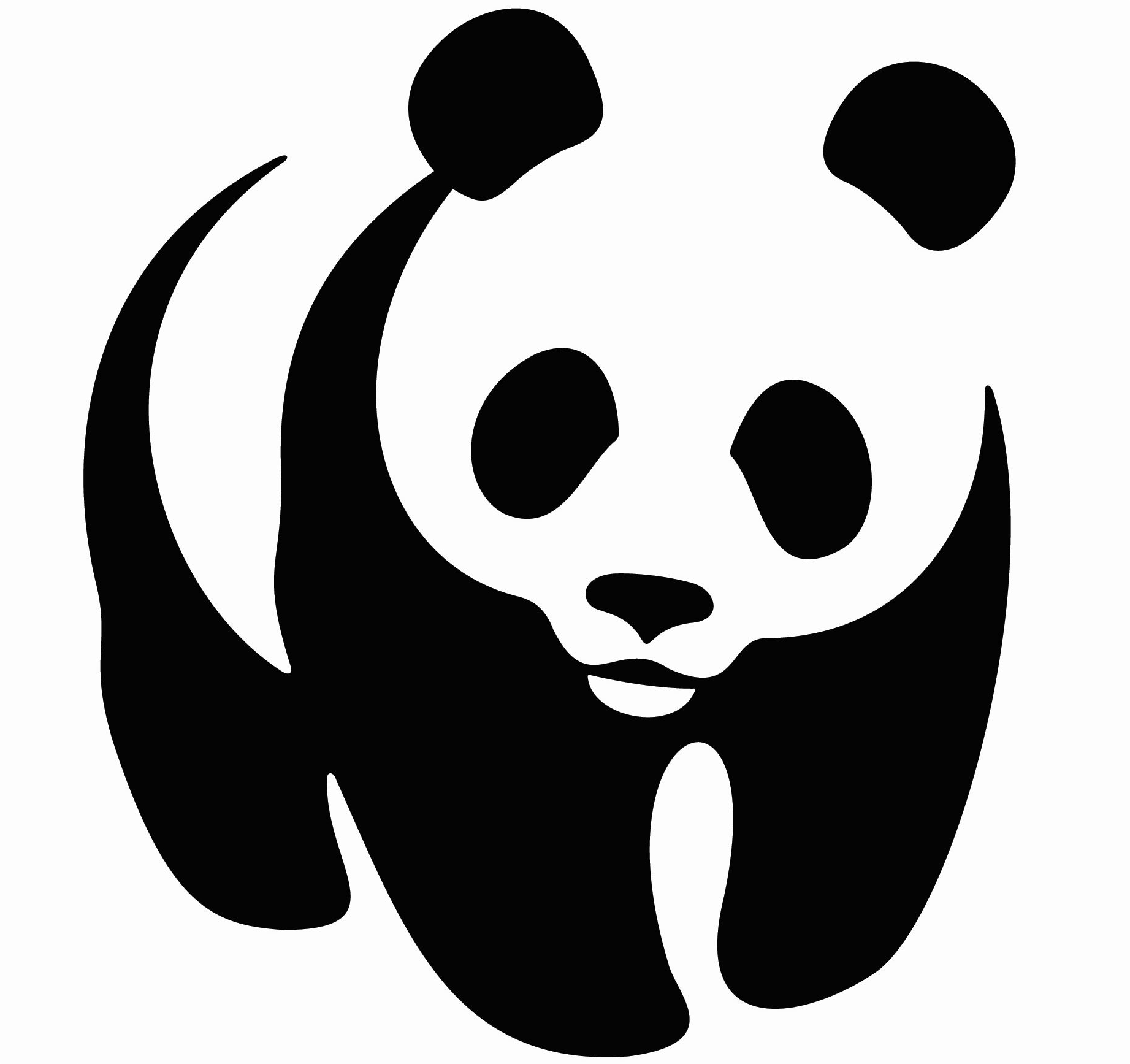 Apple partners with World Wildlife Fund on money.