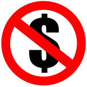 Money Sign Clip Art No Background.