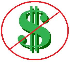 Free No Money Cliparts, Download Free Clip Art, Free Clip.