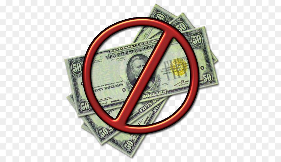 Money Bag clipart.