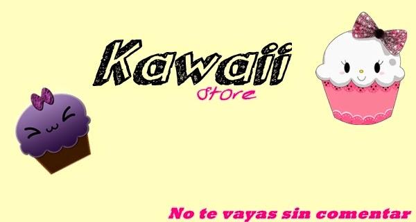 Kawaii Store: Wallpapers Cute.