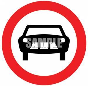 Clipart motor vehicles.