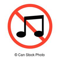 No music Illustrations and Stock Art. 4,049 No music.