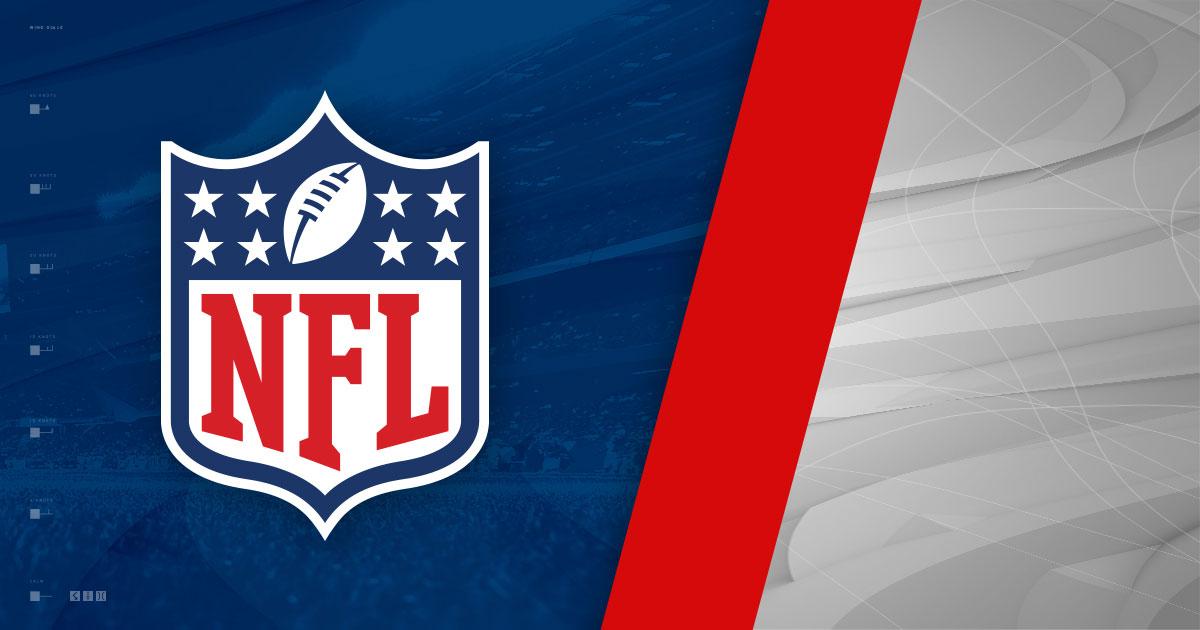NFL.com.