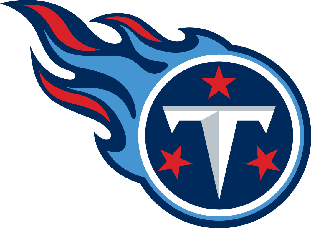 Logo Bowl: Best NFL Logos Based On Design.