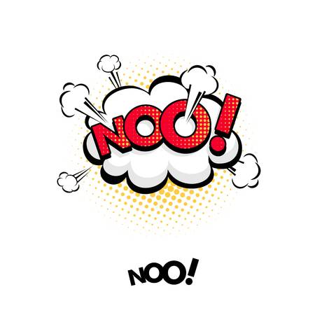 181 Oh No Stock Vector Illustration And Royalty Free Oh No.