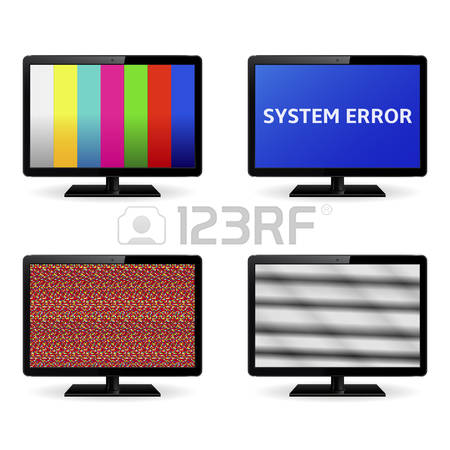 59,729 No Background Stock Vector Illustration And Royalty Free No.