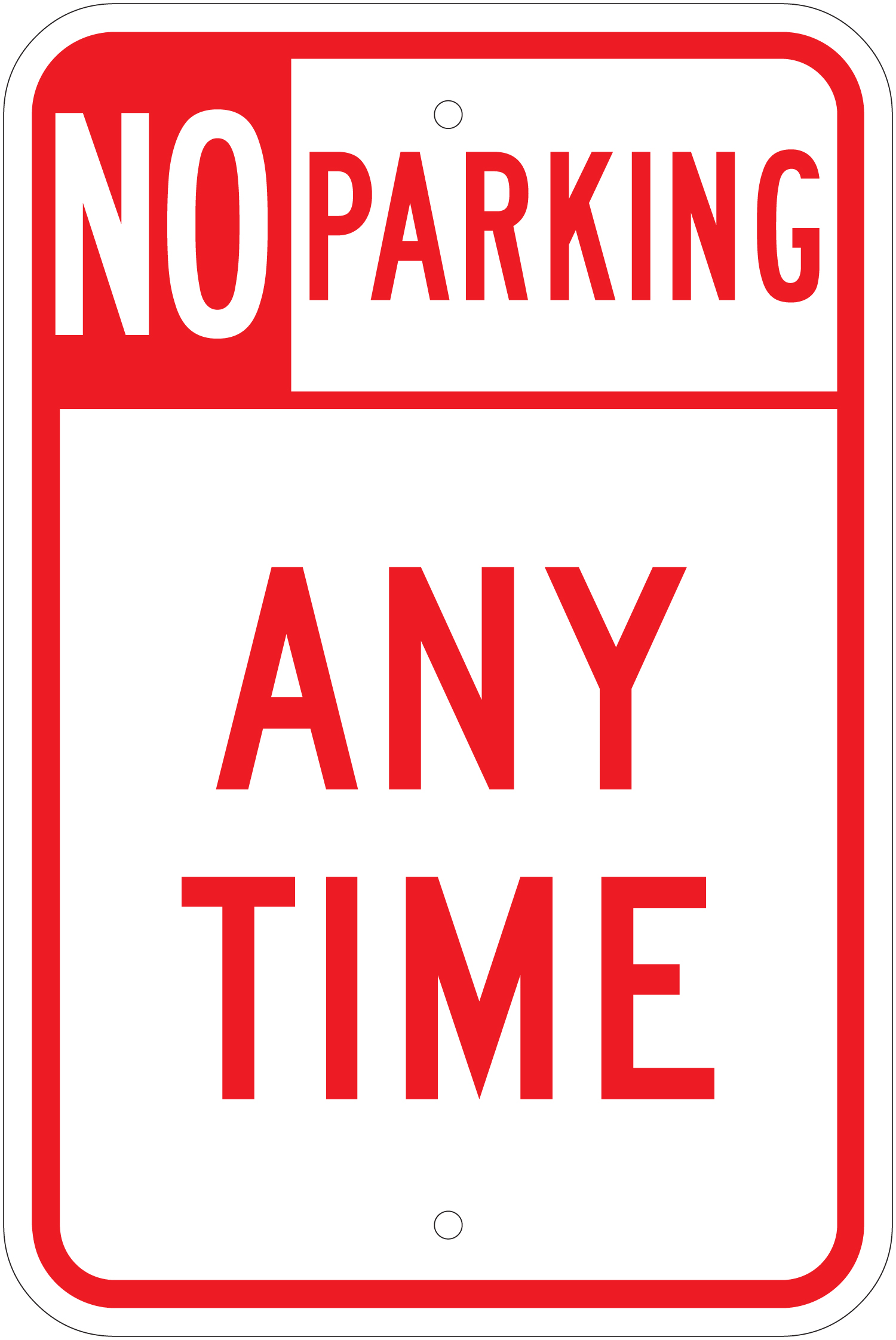 Free No Parking Cliparts, Download Free Clip Art, Free Clip.