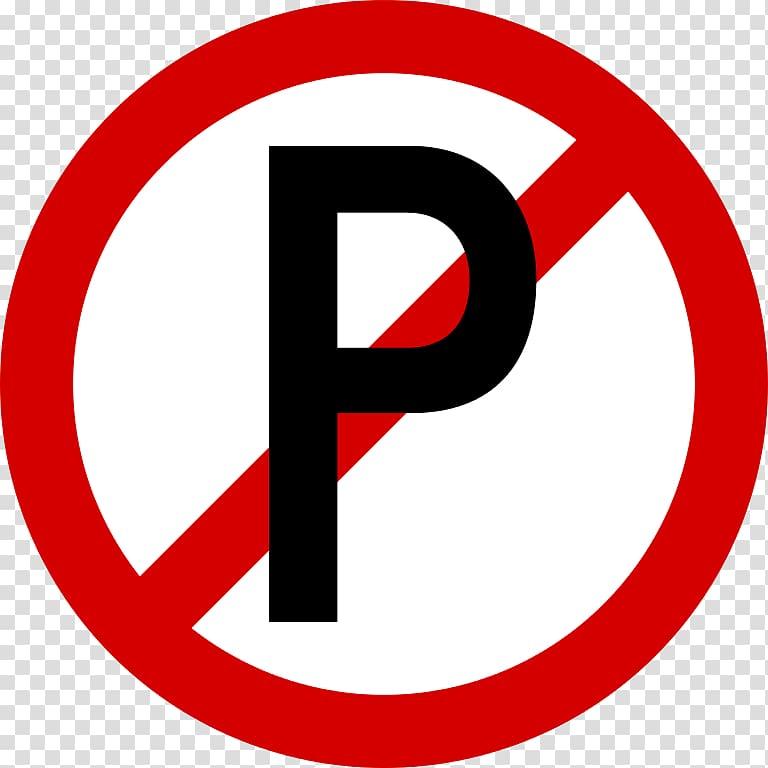 No Parking sign art, Traffic sign , Printable No Parking.