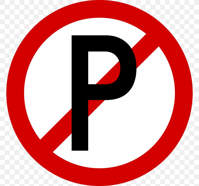 Traffic Sign Clip Art, PNG, 768x768px, Traffic Sign, Area.