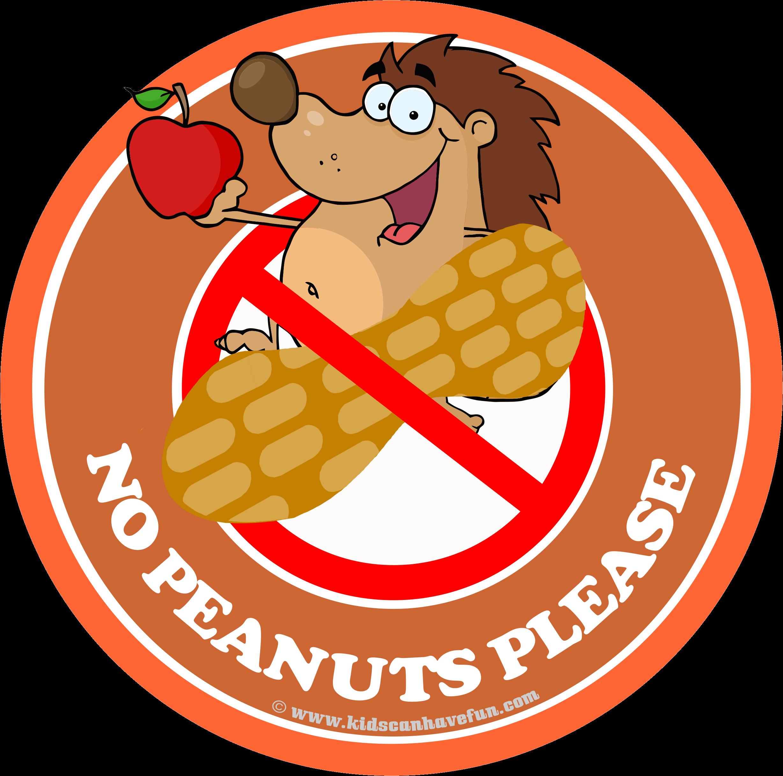 Peanut Clip Freeuse Stock No Clipart Thanksgiving Hedgehog.