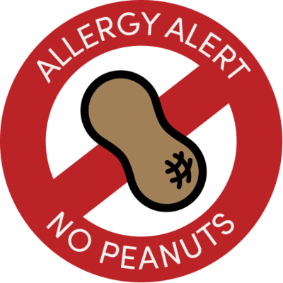 No peanuts clipart clipart images gallery for free download.