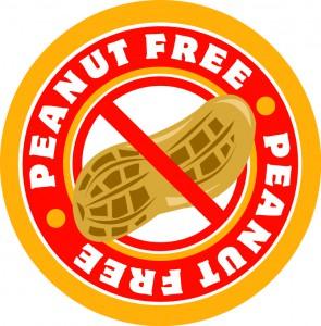 Free Cliparts No Nuts, Download Free Clip Art, Free Clip Art.