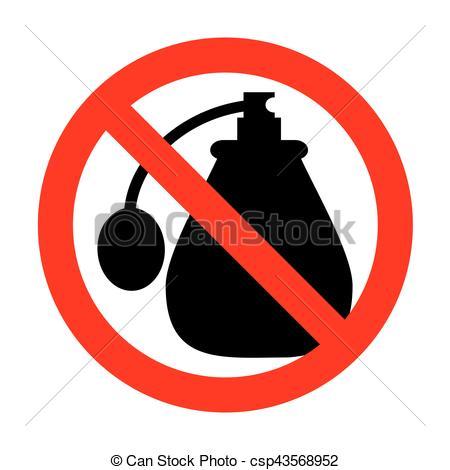 No Vector black perfume icon set. Perfume Icon Object, Perfume Icon  Picture.No..