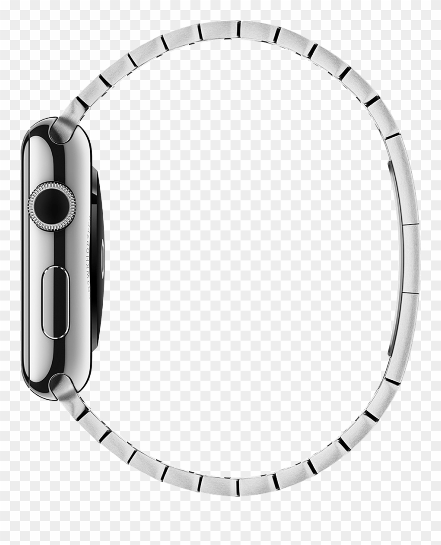 This Product Is No Longer Available Apple Watch 42mm.