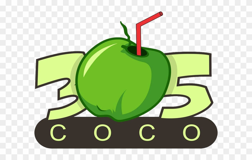 305 Coco Cart Only Needs Ice, No Power Is Required, Clipart.