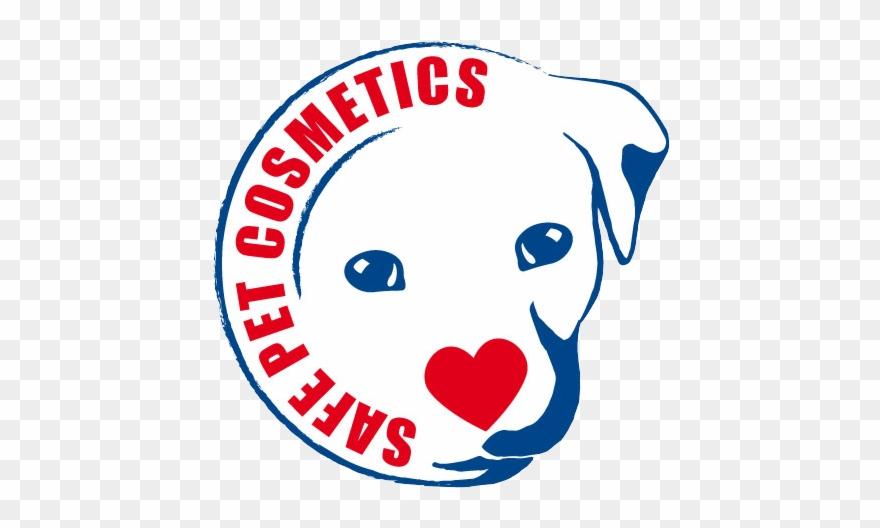 Logo Safepetcosmetcs Png.