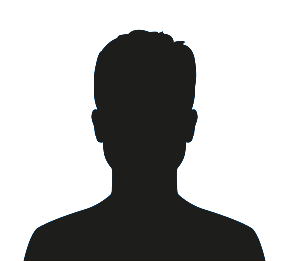 Vector graphics Computer Icons Clip art User profile Image.