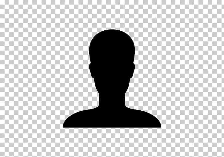 Computer Icons User profile, avatar PNG clipart.