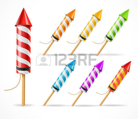 270 Pyro Cliparts, Stock Vector And Royalty Free Pyro Illustrations.